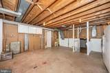 13809 Flint Rock Road - Photo 55