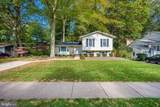 13809 Flint Rock Road - Photo 6