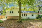 13809 Flint Rock Road - Photo 61