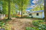 13809 Flint Rock Road - Photo 65