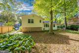 13809 Flint Rock Road - Photo 67
