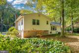 13809 Flint Rock Road - Photo 68