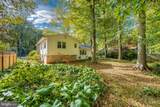 13809 Flint Rock Road - Photo 69