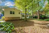 13809 Flint Rock Road - Photo 70