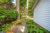 13809 Flint Rock Road - Photo 71