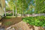 13809 Flint Rock Road - Photo 72