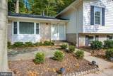 13809 Flint Rock Road - Photo 8