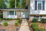 13809 Flint Rock Road - Photo 9