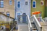 743 Milton Avenue - Photo 28
