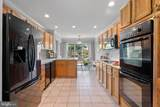 6281 Chaucer View Circle - Photo 12