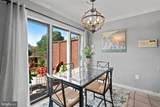 6281 Chaucer View Circle - Photo 14
