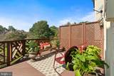 6281 Chaucer View Circle - Photo 15