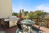 6281 Chaucer View Circle - Photo 16