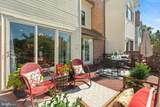 6281 Chaucer View Circle - Photo 17