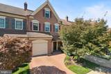 6281 Chaucer View Circle - Photo 2