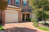 6281 Chaucer View Circle - Photo 3