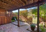 6281 Chaucer View Circle - Photo 42