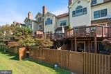 6281 Chaucer View Circle - Photo 44