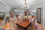 6281 Chaucer View Circle - Photo 6