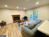 14020 Blenheim Road - Photo 10