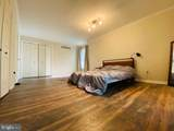 14020 Blenheim Road - Photo 20