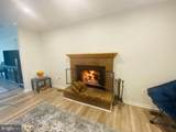 14020 Blenheim Road - Photo 3