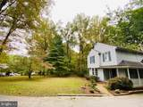 14020 Blenheim Road - Photo 4