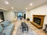 14020 Blenheim Road - Photo 6