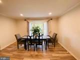 14020 Blenheim Road - Photo 8