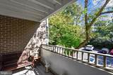 7700 Lafayette Forest Drive - Photo 14