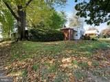 300 Beverly Road - Photo 28