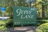 4000 Gypsy Lane - Photo 51