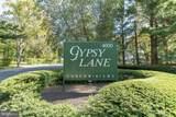 4000 Gypsy Lane - Photo 52
