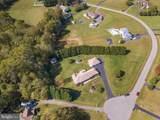 15251 Truman Manor Lane - Photo 53