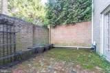 10927 Wickshire Way - Photo 27