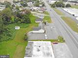 282 Rehoboth Boulevard - Photo 10