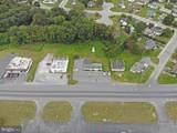 282 Rehoboth Boulevard - Photo 12