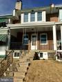 1451 Lawrence Road - Photo 1
