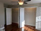 1451 Lawrence Road - Photo 11