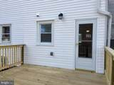 1451 Lawrence Road - Photo 16