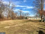 1451 Lawrence Road - Photo 20