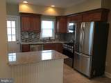 1451 Lawrence Road - Photo 22