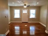 1451 Lawrence Road - Photo 23