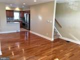1451 Lawrence Road - Photo 24