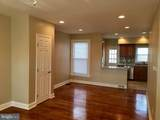 1451 Lawrence Road - Photo 25