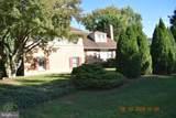 1213 Marsh Road - Photo 1