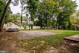 4503 Pebble Drive - Photo 4
