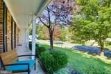 5250 Eliots Oak Road - Photo 2