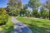 5250 Eliots Oak Road - Photo 42