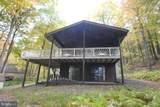 126 Black Oak Terrace - Photo 1